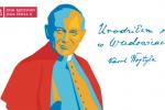 CONCORDIA-PORDENONE – Trasmettere Giovanni Paolo II ai più giovani