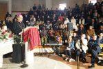 Un'assemblea diocesana ricca di spunti