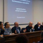 """La """"salvaguardia dell'editoria minore"""": convegno a Zelarino"""