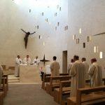 Vescovi Nordest a Bibione: riflessione sui Seminari, nominati i Vescovi delegati per le Commissioni regionali