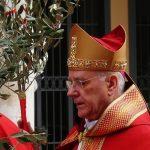Vicenza – Il messaggio e gli auguri pasquali del vescovo Beniamino: Non abbiate paura! rinnoviamo il mondo con azioni creative, solidali e coraggiose