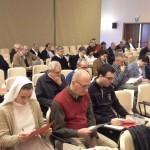 """""""Open Science"""", il progetto della Facoltà Teologica del Triveneto"""