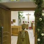 Gli ospedali come luoghi di misericordia nel giubileo
