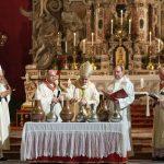 Bolzano – Bressanone | Muser ai sacerdoti: Annunciare il Vangelo con le mani vuote
