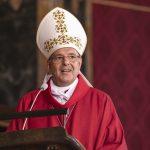 Bressanone, mons. Tomasi ordinato vescovo. 6 ottobre ingresso a Treviso