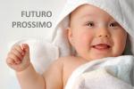 Sussidio Avvento 2017 – Futuro Prossimo, a cura dell'Ufficio di Catechesi e della Caritas Diocesana