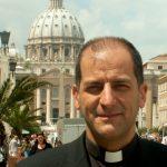 Mons. Giovanni Pietro Dal Toso sarà consacrato vescovo in Vaticano