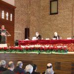 Inaugurato l'anno accademico della Facoltà Teologica del Triveneto