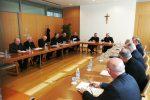 I Vescovi del Nordest per tre giorni in Croazia