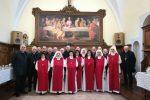 Vescovi del Nord Est a S. Giustina Bellunese su tutela minori. Nominato referente servizio interdiocesano