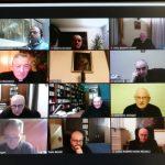 Vescovi Nordest: approfondimento sulle neuroscienze e sulla loro incidenza nella vita delle persone e nel contesto culturale odierno