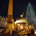 """Vescovi Nordest: verso un Natale """"inedito"""""""