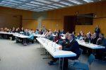 Il Consiglio pastorale diocesano riprende la sua attività
