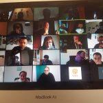Pastorale giovanile triveneta: incontro in videoconferenza con don Falabretti, del Servizio nazionale