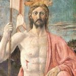 Trieste – Pasqua di risurrezione del Signore