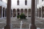 Come risolvere (pacificamente) le controversie con il diritto canonico: convegno di studi venerdì 29 marzo a Venezia
