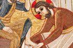 Scuola triveneta di formazione al diaconato permanente: l'inaugurazione l'11 gennaio