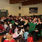 """""""La famiglia, nuova terra missionaria per la Chiesa"""": il convegno promosso dalla Commissione Famiglia e Vita della CET"""