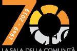 Per i 70 anni di ACEC nuovo logo e proiezione di film nel Triveneto