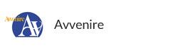 "<span class=""s5_h3_first"">avvenire</span>"
