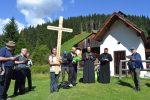 BELLUNO-FELTRE – Giornata del creato, una comunione per le diocesi di montagna
