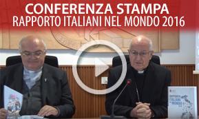 conferenza-stampa-rapporto-italiani-nel-mondo