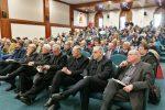 Pastorale carceraria e giustizia riparativa, vescovi e cappellani del Triveneto a confronto