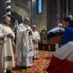 """Epifania a Trento, il vescovo Lauro: """"Chi non ospita rinuncia a vivere"""""""