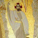 Adria – Rovigo | Augurio pasquale del Vescovo Pierantonio