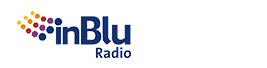 "<span class=""s5_h3_first"">logo-radio-inblu</span>"