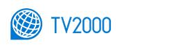 "<span class=""s5_h3_first"">logo-tv2000</span>"