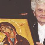A Trento le celebrazioni per il centenario della nascita di Chiara Lubich