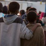 Al via il Servizio Triveneto per la tutela dei minori e delle persone vulnerabili