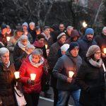 """""""Passi di Pace"""", iniziativa triveneta per tutto il mese di gennaio"""