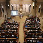 Facoltà Teologica del Triveneto: per tutto settembre le iscrizioni all'anno accademico 2021/2022