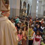 UDINE – La giornata interdiocesana del migrante