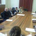 VENEZIA – Il Patriarcato apre un fondo anti-sfratto