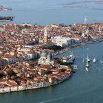 Messa e preghiera del Patriarca di Venezia contro la tratta e la prostituzione